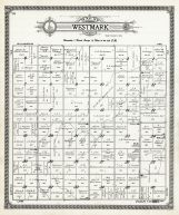 Westmark Township, Phelps County 1920